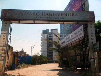 Nisarg Parivar-Raghvendra Associates Nisarg Raghvendra Moshi, Pune