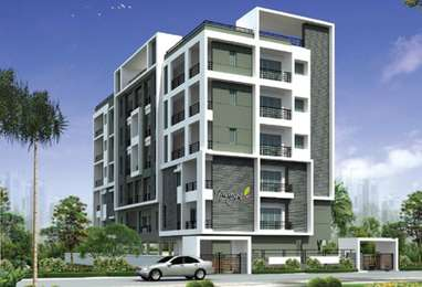 Nischal Homes Nischal Nisarga Nallagandla, Hyderabad