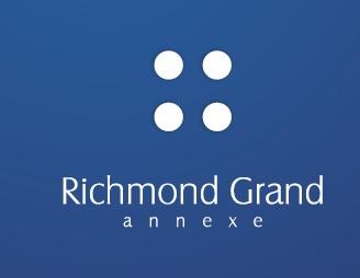 LOGO - Richmond Grand Annexe