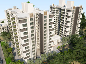 Nishant Construction Pvt Ltd Builders Nishant Ratnaakar 3 Satellite, Ahmedabad West