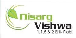 LOGO - Nisarg Vishwa