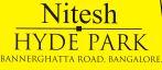LOGO - Nitesh Hyde Park