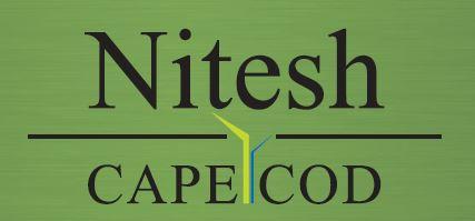 LOGO - Nitesh Cape Cod