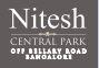 LOGO - Nitesh Central Park