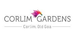 LOGO - Corlim Gardens