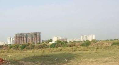 Nitya Home Developers Nitya Mayur Enclave Sector-150 Noida