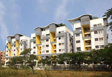 Nivee Property Nivee South Park Nallagandla, Hyderabad