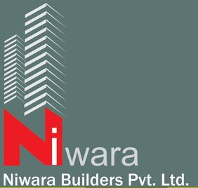 Niwara Builders