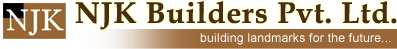 NJK Builders