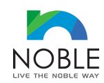 Noble Business Ventures India