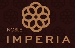 LOGO - Noble Imperia