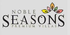 LOGO - Noble Seasons