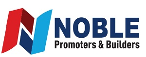 Noble Promoters and Builders