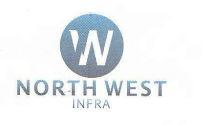North West Infra