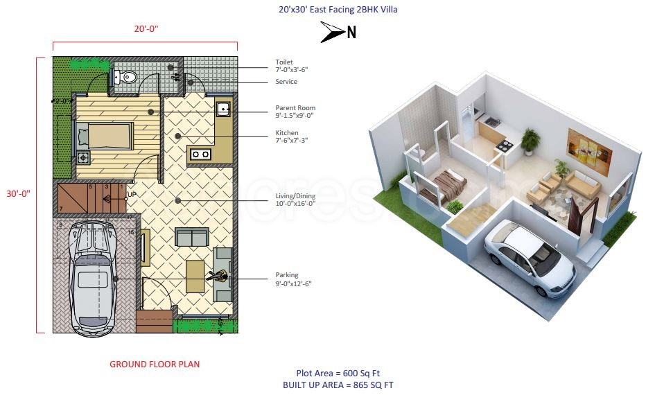 Norweez Properties Norweez My Future Floor Plan Norweez