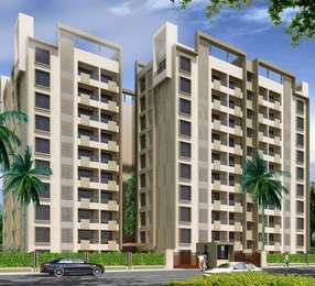 Nr Greenwood Builders NR Royal Park Residency Thanisandra, Bangalore North