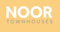 LOGO - Nshama Noor Townhouses