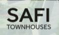 LOGO - Nshama Safi Townhouses
