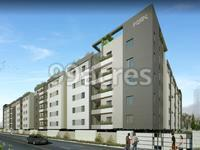 Nsk Constructions Builders NSK Exotica Kukatpally, Hyderabad