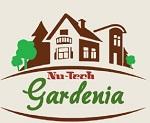 LOGO - Nu Tech Gardenia