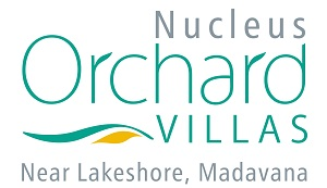 LOGO - Nucleus Orchard Villas