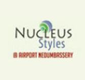 LOGO - Nucleus Styles