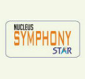 LOGO - Nucleus Symphony Star