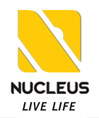 Nucleus Properties Builders