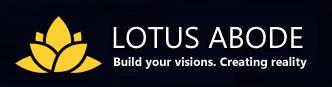 LOGO - Nutan Lotus Abode