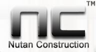 Nutan Construction