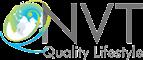 NVT Quality Lifestyle