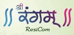 LOGO - Nyalkaran Shree Rangam Resicom