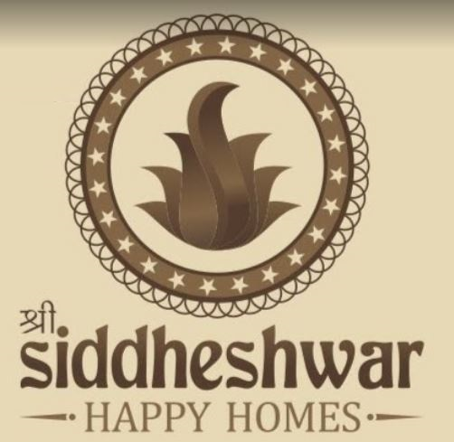 LOGO - Nyalkaran Shree Siddheshwar Happy Homes