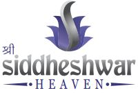 LOGO - Nyalkaran Shree Siddheshwar Heaven