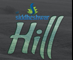 LOGO - Nyalkaran Shree Siddheshwar Hill