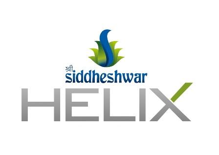 Shree Siddheshwar Helix Vadodara
