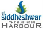 LOGO - Nyalkaran Shree Siddeshwar The Business Harbour