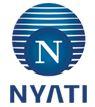 Nyati Group Builders