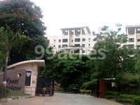 Nyati Enclave in Mohamadwadi, Pune