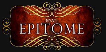 LOGO - Nyati Epitome