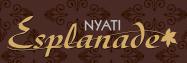 LOGO - Nyati Esplanade