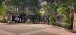 Nyati Serenity Enclave in Mohamadwadi, Pune