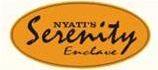 LOGO - Nyati Serenity Enclave