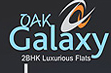 LOGO - OAK Galaxy