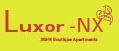 LOGO - OAK Luxor NX