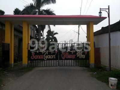 Oas Realty Oas Sonar Gaon Thakurpukur, Kolkata South
