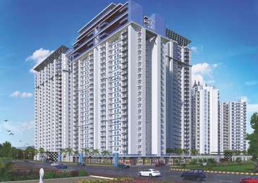 Oasis Group Builders Oasis GrandStand Yamuna Expressway, Greater Noida