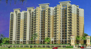 Oasis Group Builders Oasis My Home Surajpur, Greater Noida