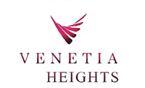 Venetia Heights Greater Noida