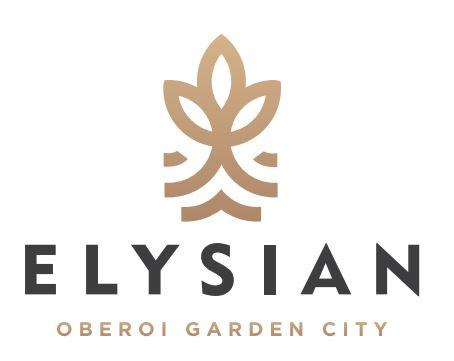 Elysian by Oberoi Realty Mumbai Andheri-Dahisar
